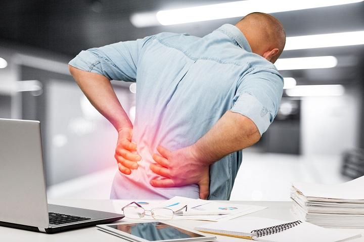 glükózamin-kondroitin ára sasban tompa és fájó ízületi fájdalmak
