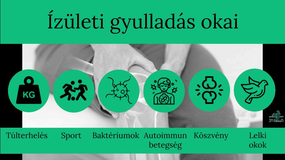 térd artrózis, mint a kezelés fájdalom a csípőízület deformáló artrózisával