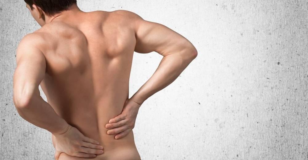 heparin kenőcső méhnyakos osteochondrozishoz lézeres kezelés artrózis