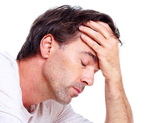 Szédülés a nyaki osteochondrosisban: okai, tünetei és kezelése