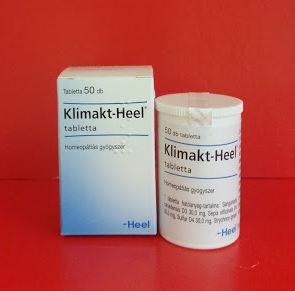 láb artrózis homeopátia kezelés