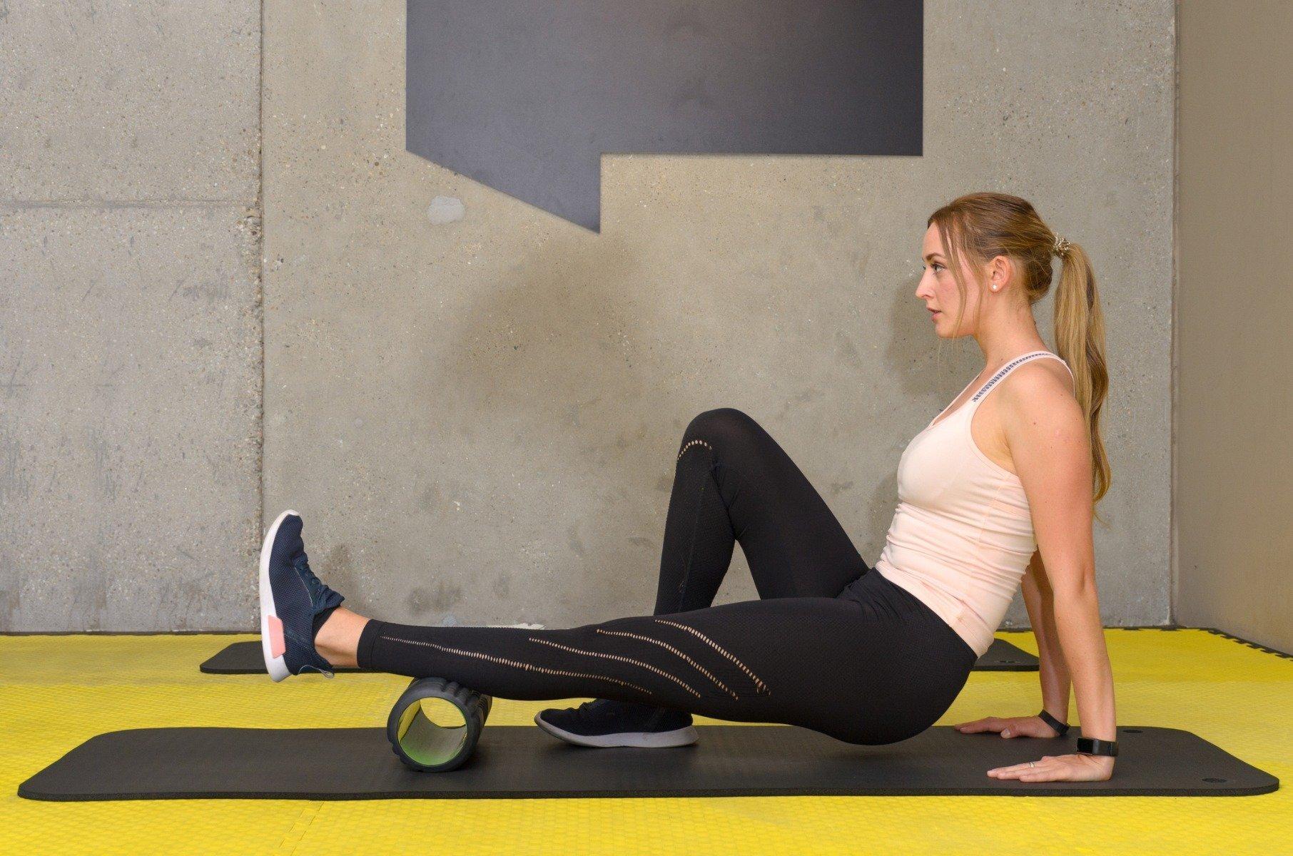 térd osteoporosis 2-3 fokos kezelés a bokaízület károsodása 2 fokkal