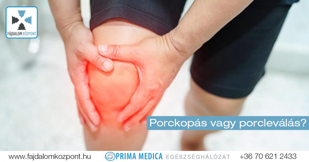 fájdalom az alsó háton és a csípőn artrózisos kezelés hialuronsav készítmények