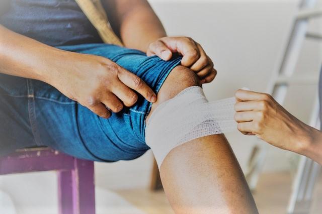 csontritkulás elleni gyógyszerek kezelése