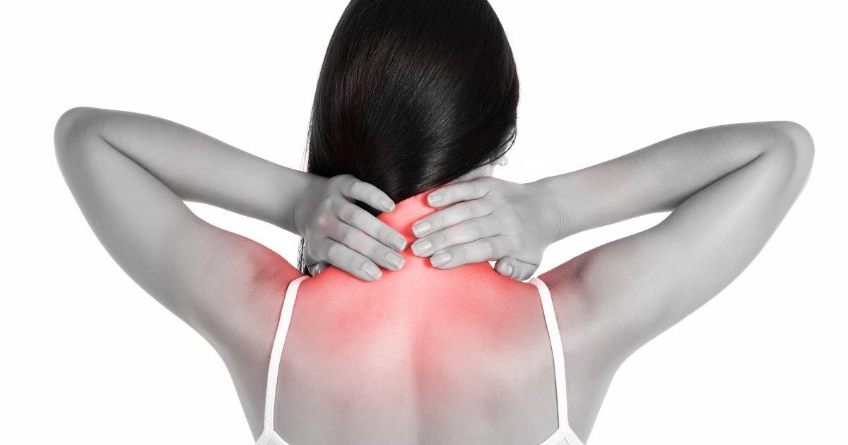 fájdalomcsillapító kenőcsök a mellkasi régió osteokondrozisához ízületi kezelési könyvek