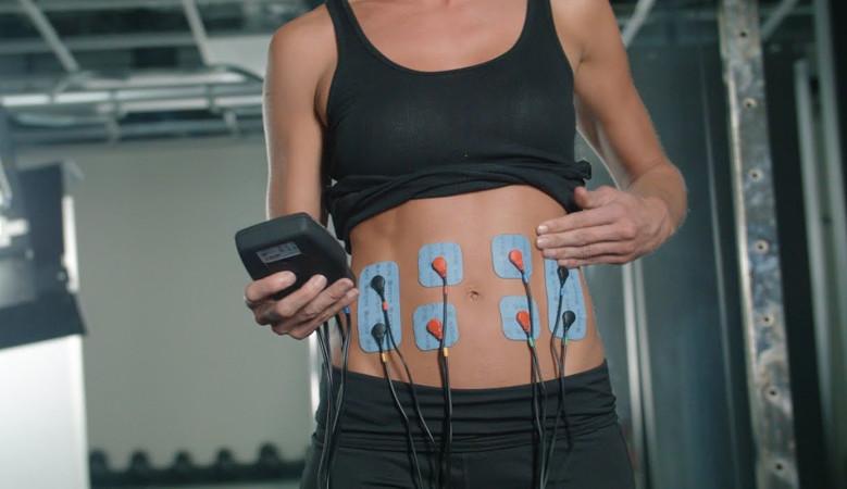 csípőfájás edzés után