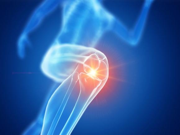 akut fájdalom a jobb könyökízületben hüvelyesek ízületi betegség esetén