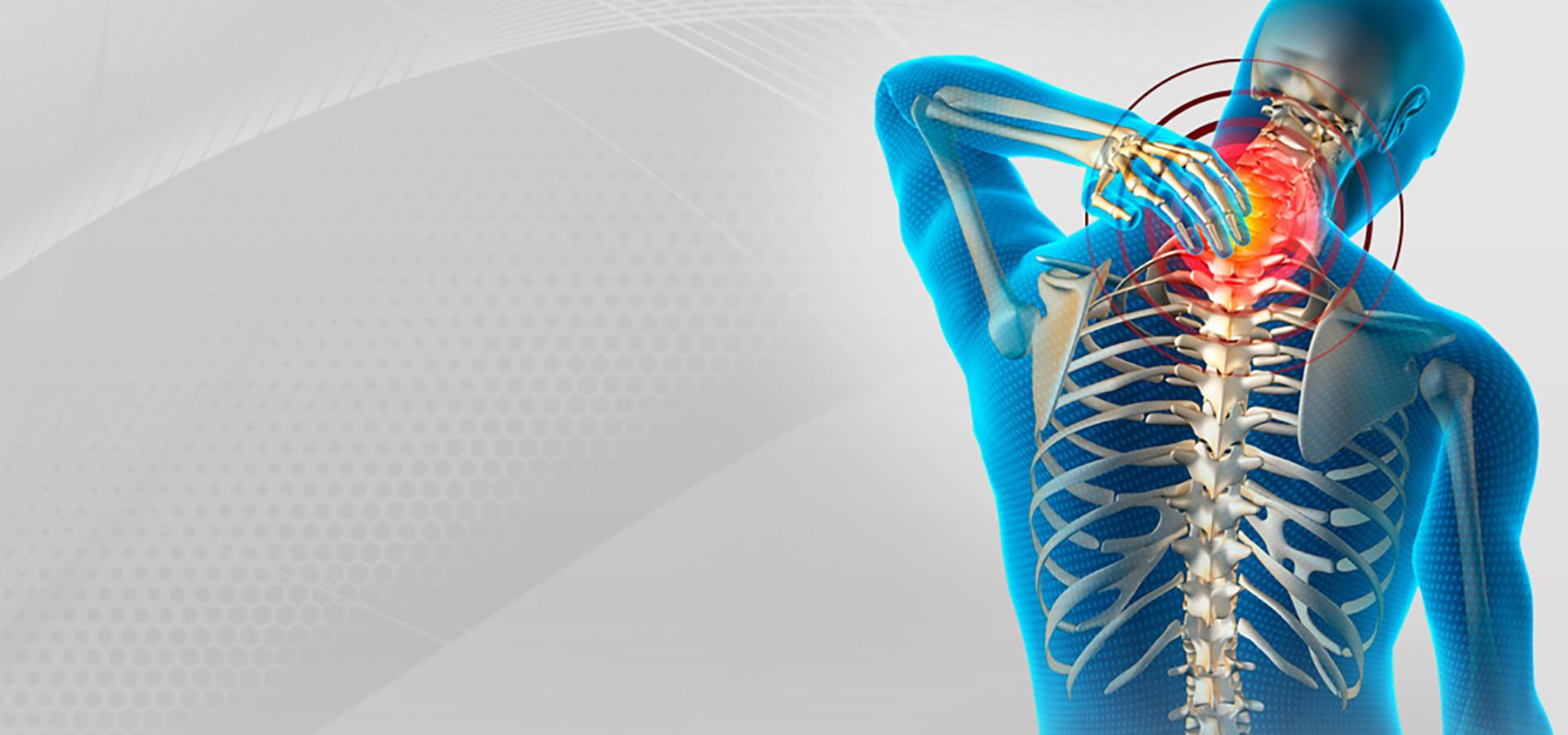 váll meszesedés gyógyítása ízületi fájdalom edzés közben