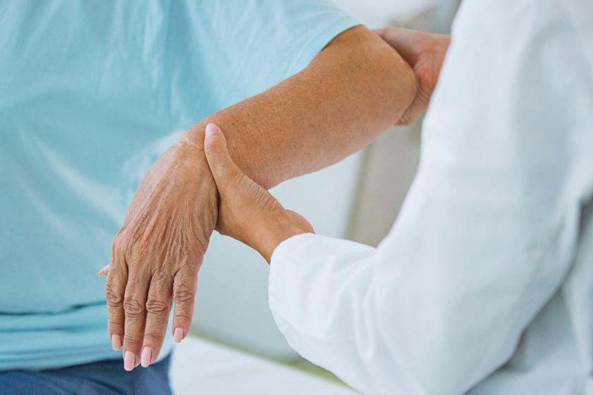 ízületi fájdalom tünetek kezelése ízületi fájdalomcsillapító árak