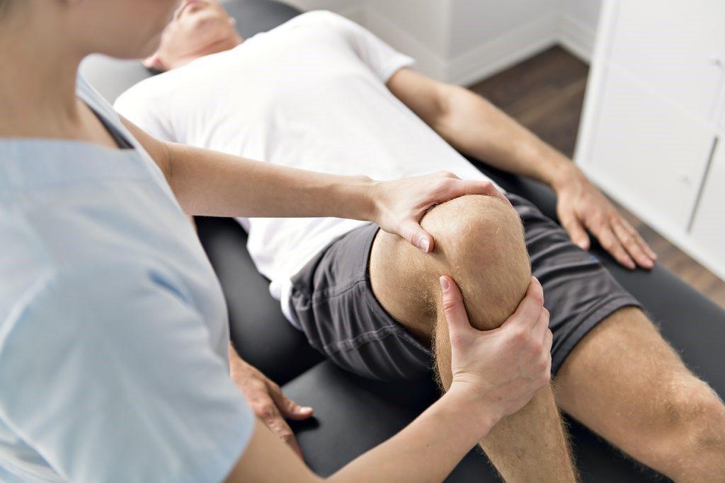 térdízület osteoarthrosis 1 fokos, mint kezelni
