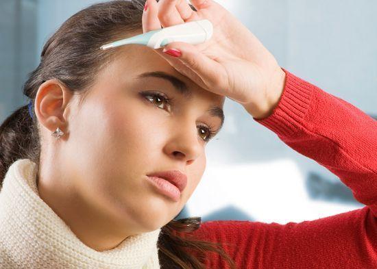 könyök ízületi kezelés izom- és ízületi fájdalom stroke után.