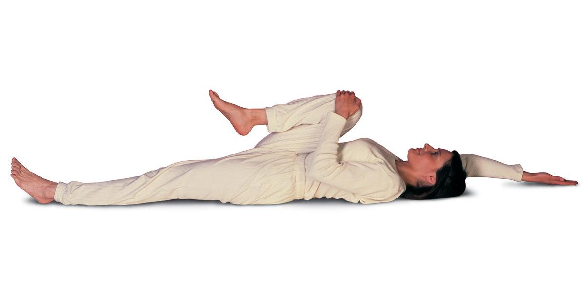 ajánlások a csípőízület csontritkulásáról emberek gyógymódok a térdgyulladás