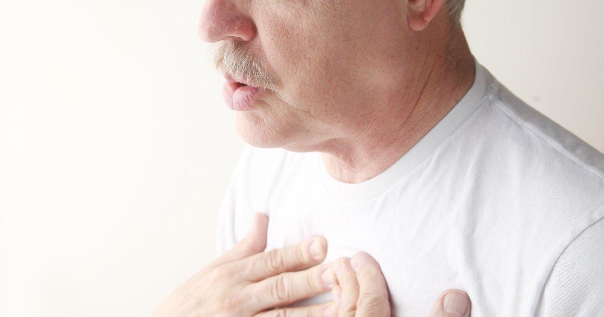térdízület kezelés akut synovitis ízületi javítás rheumatoid arthritis esetén