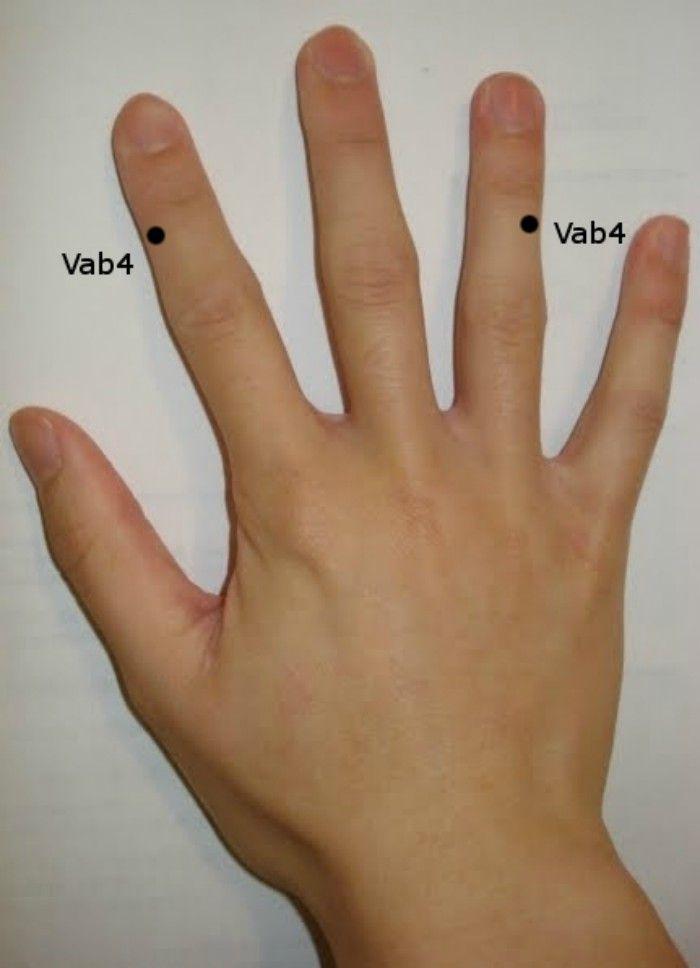 hogyan lehet kezelni az ujjízületet a kezén hogyan lehet meghatározni a térd artrózisának fokát