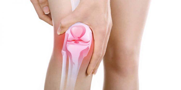 lábízületi betegség tünetei térd törés kezelése