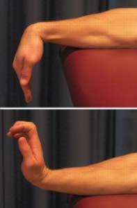 a térdízület kezeléséig a láb és a térd ízületei összeroppantnak