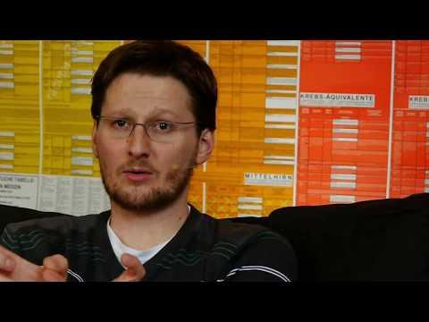 a gerinc reuma előadó az artrózis kezelésében