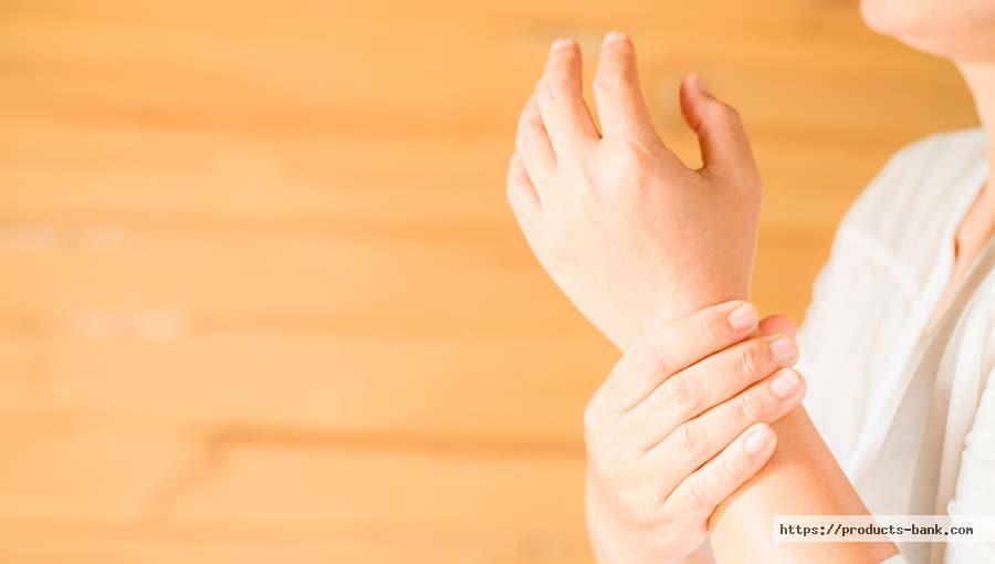 a lábak ízületei fájnak futás után artrózis és osteochondrosis kezelésére