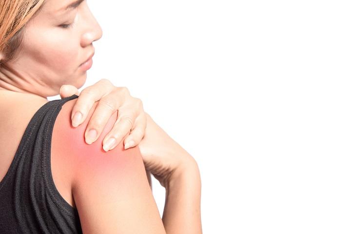 váll ligamentitis hogyan kell kezelni