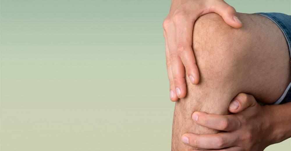 mit kell tenni, hogy a lábak ízületei ne szenvedjenek csípőízület térdfájdalma