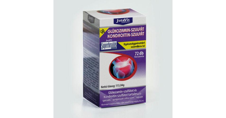 rheumatoid arthritis boka kezelése