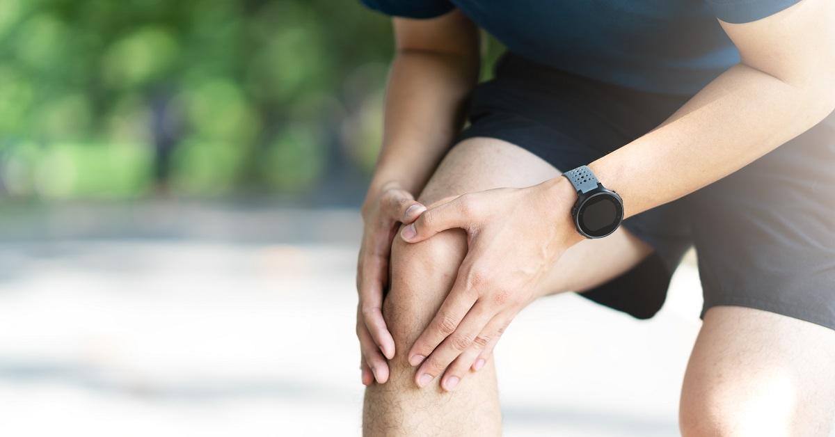 artrózis kezelés ütemterve duzzanat a lábak ízületei körül
