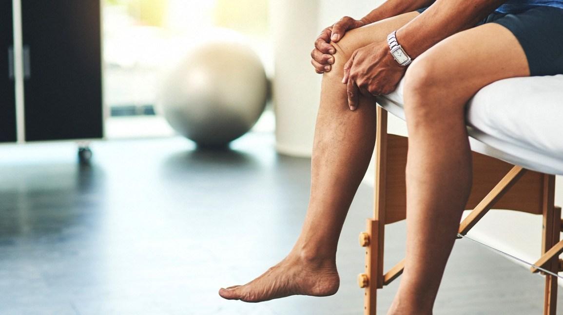nagy lábujj dudor ízületi gyulladás kezelésére szolgáló gyógyszeres kezelés