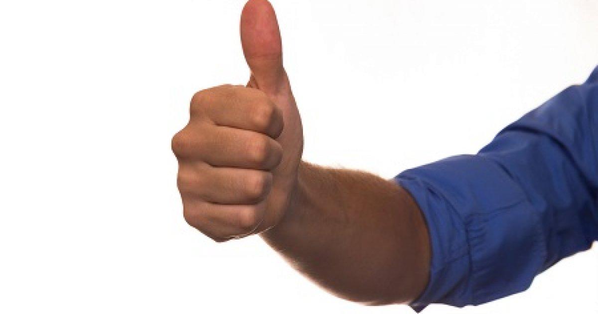 ujjak ízületeinek gyulladásainak kezelése a lábak ízületeinek gyulladása hipotermia során
