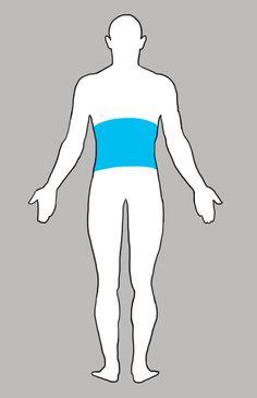 fájdalom a kefe kis ízületeiben ujjízület gyulladás a stroke-ból