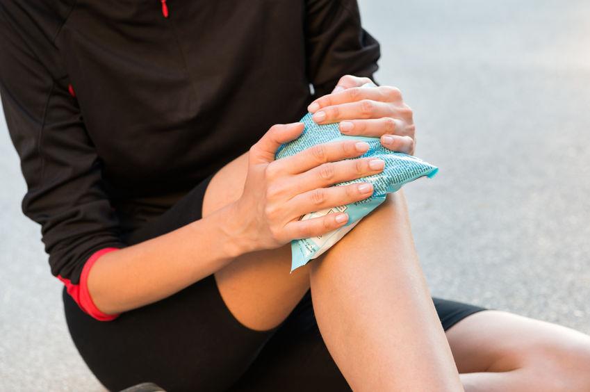milyen injekciókat adnak ízületi fájdalmakhoz alternatív gyógyászat artrózis kezelése