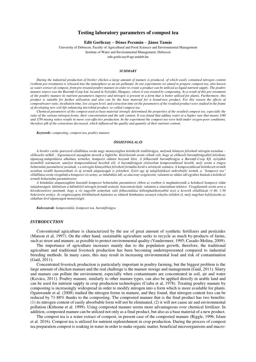 uzhhorod együttes kezelés