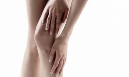 fájdalom, ha csípőprobléma láb ízületi gyulladás és kezelés