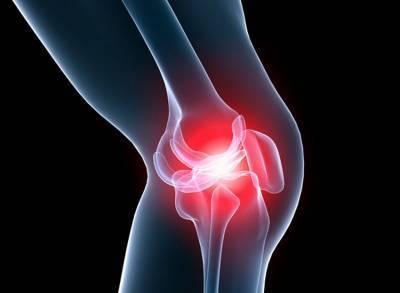 a vállízület deformáló artrózisa 2 fokkal