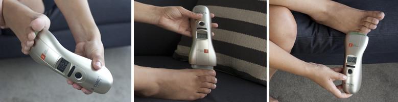kenőcs az ízületek gyulladásaiért neurózis ízületi fájdalommal