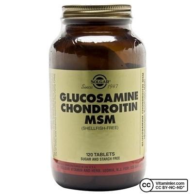 glükozamin és kondroitin orihiro