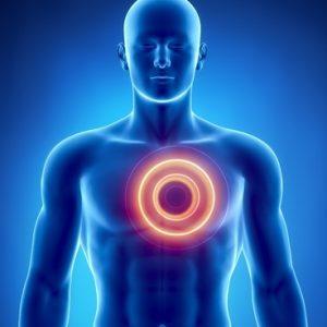 zselé artrózis kezelésére könyök artrózis kezelésére szolgáló gyógyszer