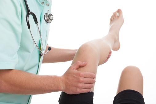 Mi lehet a térdfájás oka?   Harmónia Centrum Blog