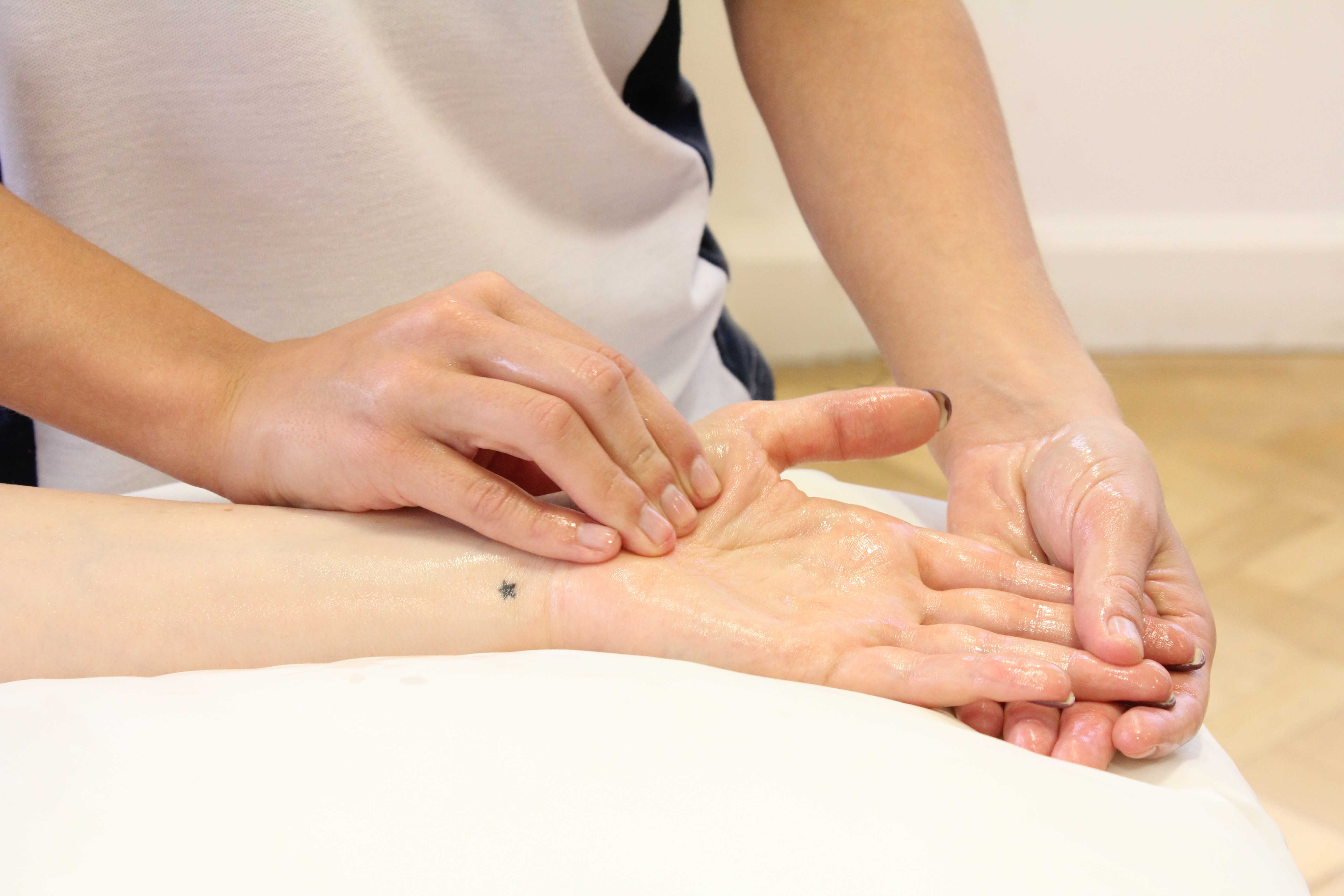 carpal sprain kezelés férgek ízületi fájdalmak