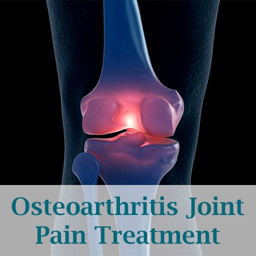 térd osteoarthritis kezelése gyógyítható a térd artrózisa 1 fokkal