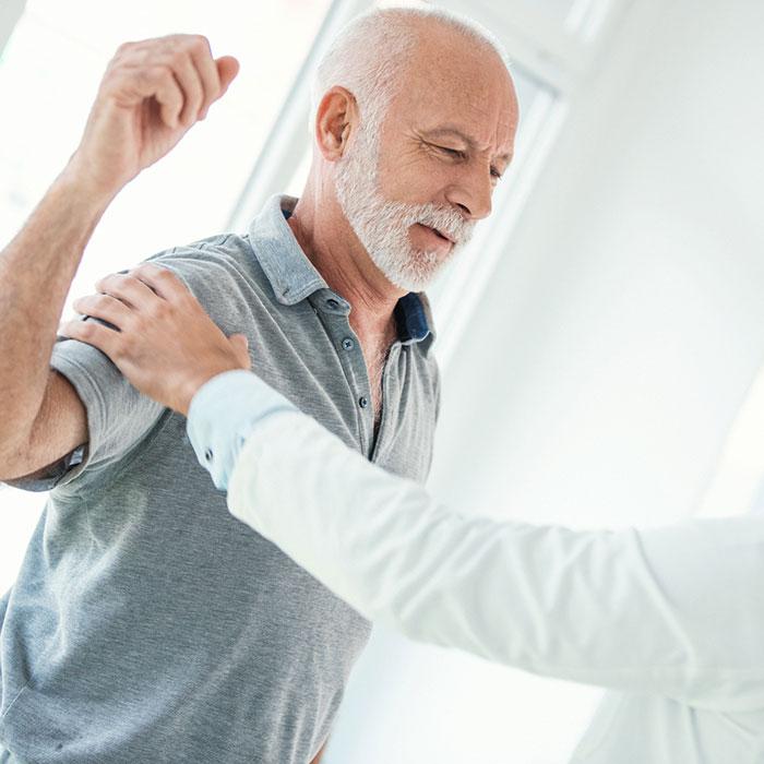 ízületi gyulladás gyógyítása a artrózis kezelés gyógyfürdőben