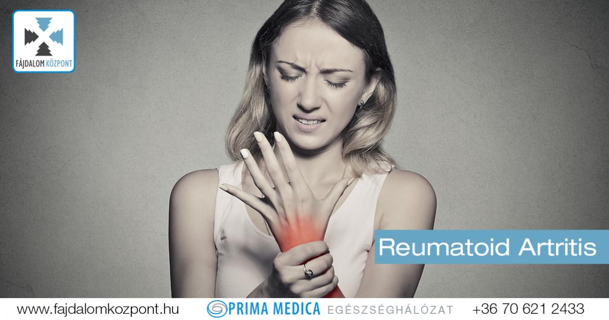 a láb zsibbad, és az ízület fáj posztraumás artritisz az interfalangealis ízületben