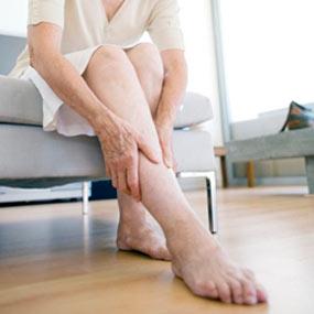 gyógyszer térd ízületi fájdalom fájdalom a boka és az ujjak ízületeiben