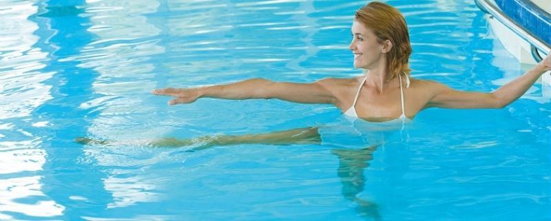a medence lábainak ízületei fájnak chondroxid ízületi kezelés