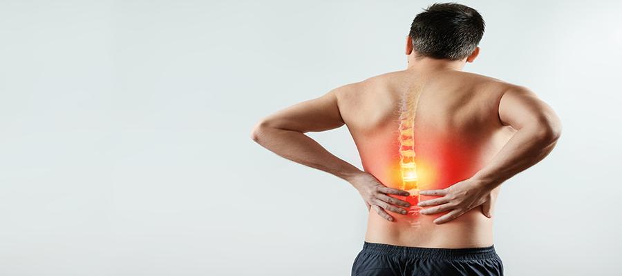 a váll fájdalom a kezelés összeroppantását okozza kondroitin és glükózamin túladagolása