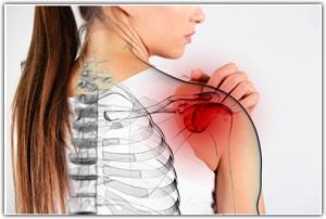 a vállízület artrózisának és bursitisének kezelése tibeti ízületi kezelés
