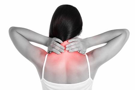 a térdízület 2. fokának artrózisa mi ez törzs ízületi fájdalma