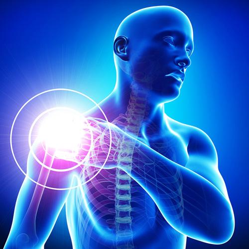 lyme-kór ízületi fájdalom lézeres artróziskezelő készülék