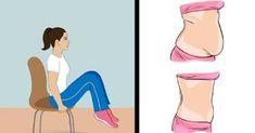 milyen gyakorlatok vannak a csípőfájdalomra