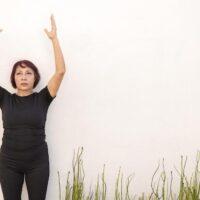 kórtörténet a térd meniszkuszának törése a vállízület szokásos diszlokációjának kezelése