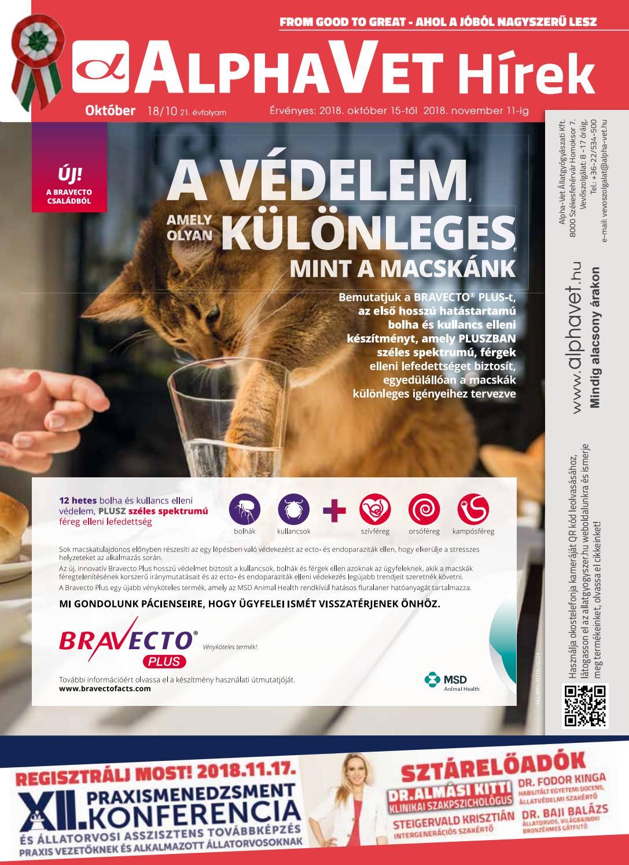 közös kenőcs állatorvosi gyógyszertárban az egész test ízületeinek gyulladása